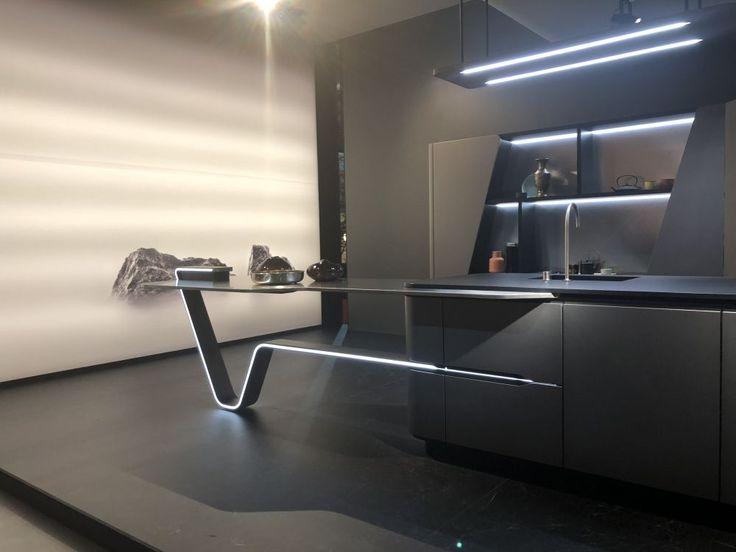 neue türen für küchenschränke | masion.notivity.co