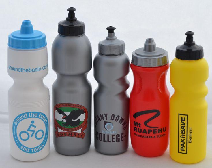 Populaire Les 25 meilleures idées de la catégorie Bouteilles de boissons  AF92