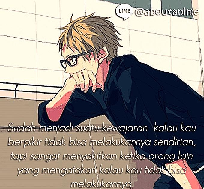 Maaf With Images One Piece Quotes Life Quotes Wisdom Quotes