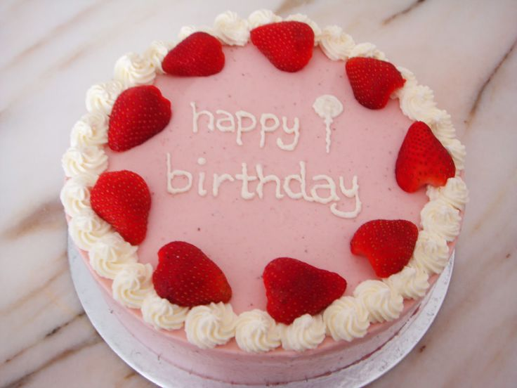 Best 25 Birthday Cupcake Images Ideas On Pinterest