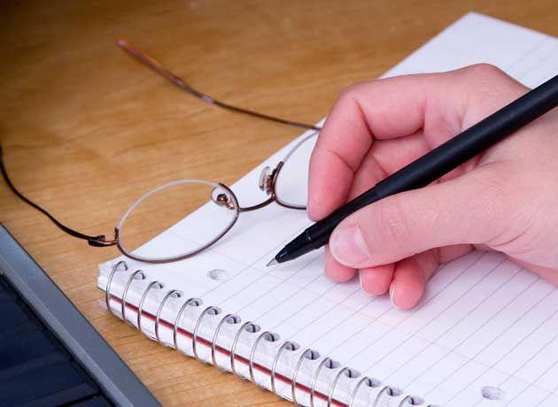 Landlords - Sign up for Landlord Online, Book a Free Valuation or Arrange Insurance