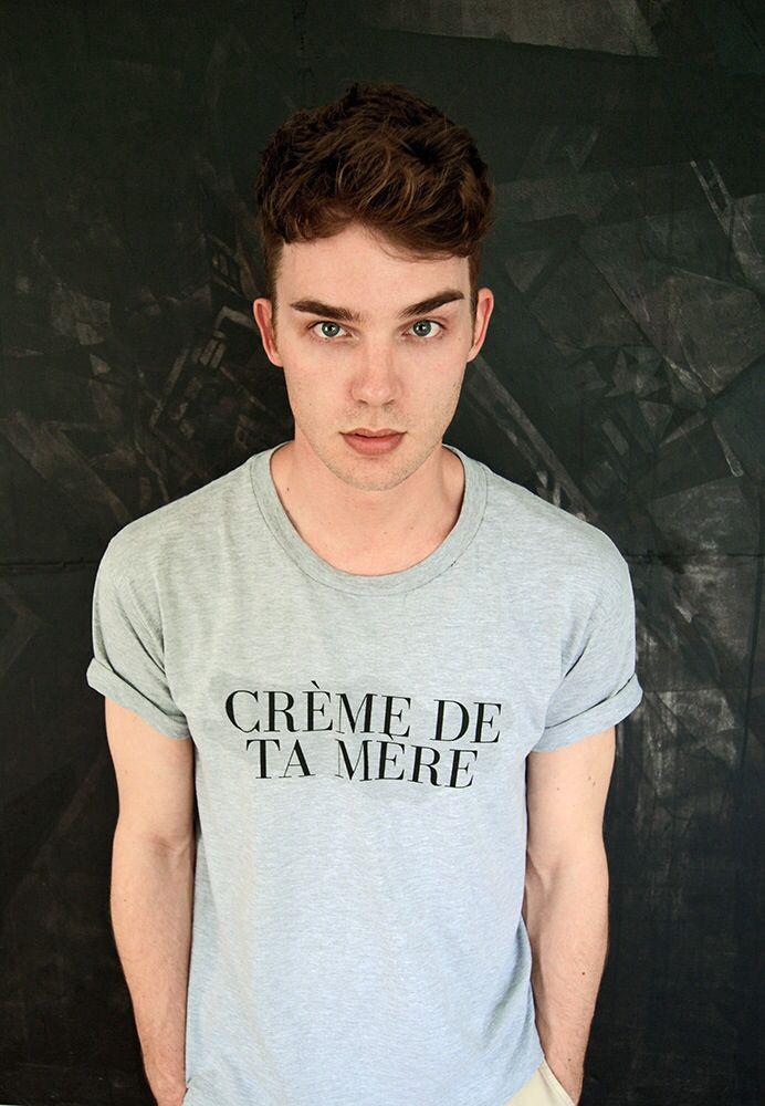 tobias@niekonieko.com  pardon my french
