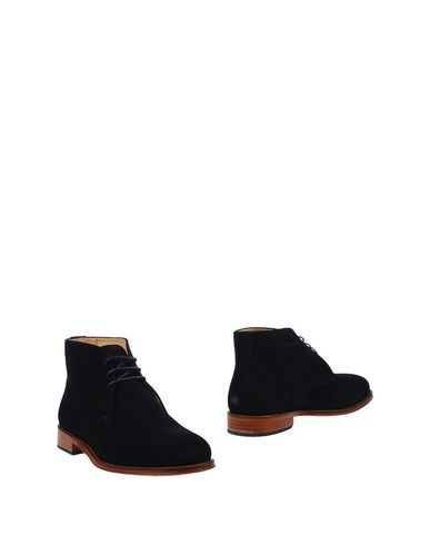 PS BY PAUL SMITH Ankle boots. #psbypaulsmith #shoes #앵클 부츠