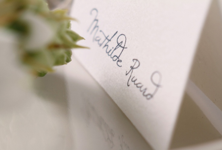 maytide-love and grow invitation suite-place card