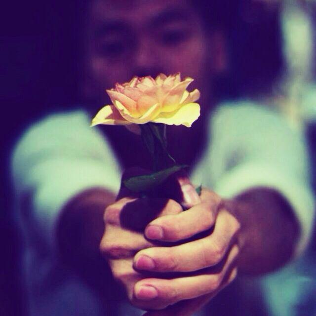 #flower #beautiful #sweet