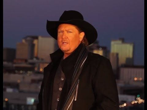 Tracy Lawrence - Lie (Official Video) (+playlist)