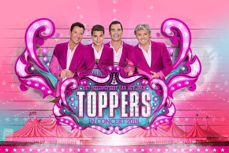 https://ikwildagaanbiedingen.nl/product/vakantieveilingen-toppers-in-concert-2018-pretty-in-pink-the-circus-edition/