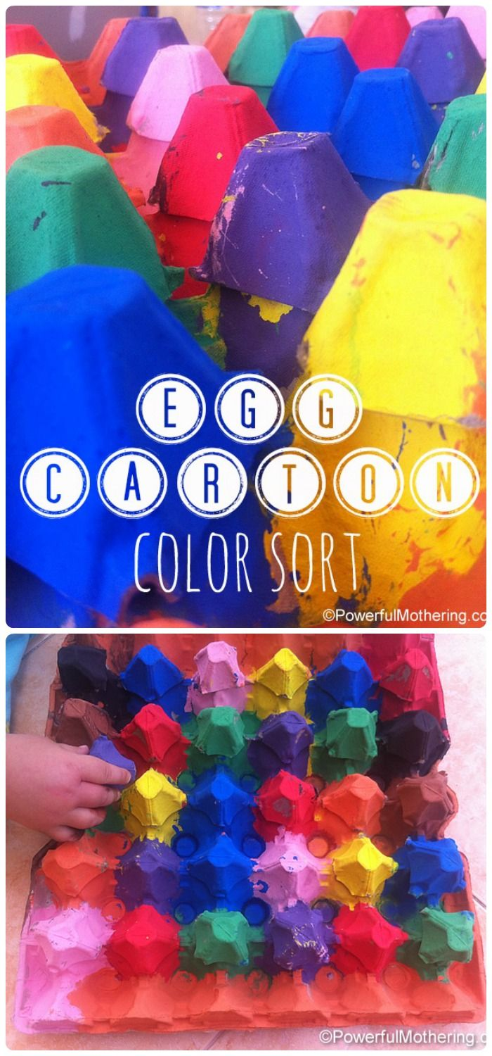 185 best colours images on pinterest color activities learning