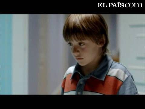 Vídeo: 'El orden de las cosas' | Cultura | EL PAÍS // La película de los Hermanos Esteban Alenda que triunfa en festivales nacionales y prepara su desembarco en Cannes, segunda entrega de la sesión semanal de cortometrajes de EL PAÍS.(19mn)