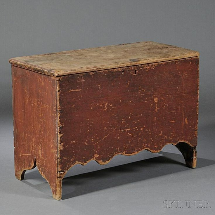 137 best early american furniture images on pinterest