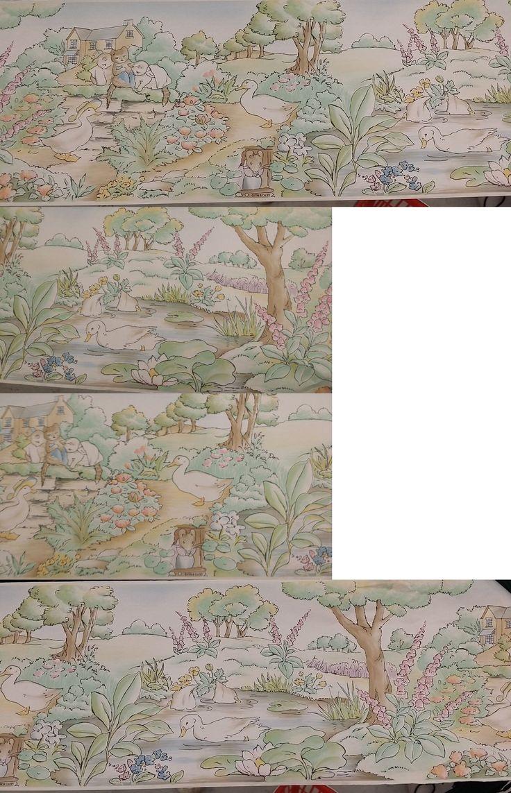Vce Ne 10 Nejlepch Npad Na Tma Duck Wallpaper Na Pinterestu