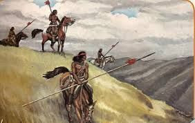 guerrero mapuche - Buscar con Google