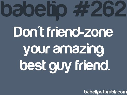 1000+ Friend Zone Quotes On Pinterest