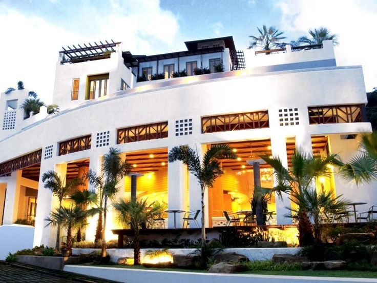 Special rates on Alisea Boutique Hotel Krabi. Read real guest reviews, find great deals at a best rate guarantee.Big discounts online with Agoda.com