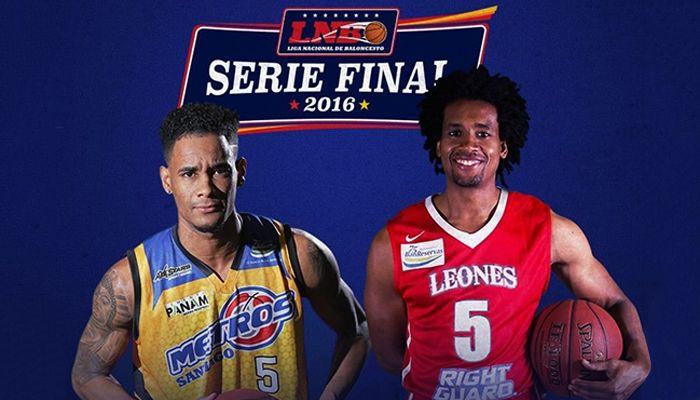 El gran esfuerzo de Antonio Mir en la Liga Nacional de Baloncesto LNB