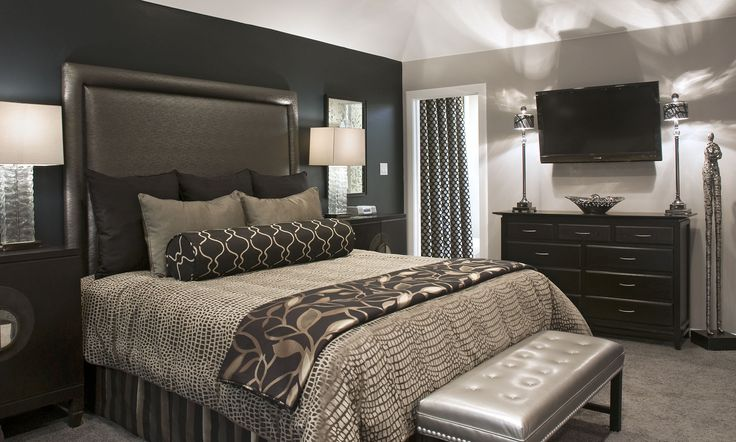 Decorating Style Interior Design | your Design Style??? Is it Contemporary? | Decorating Den Interiors ...