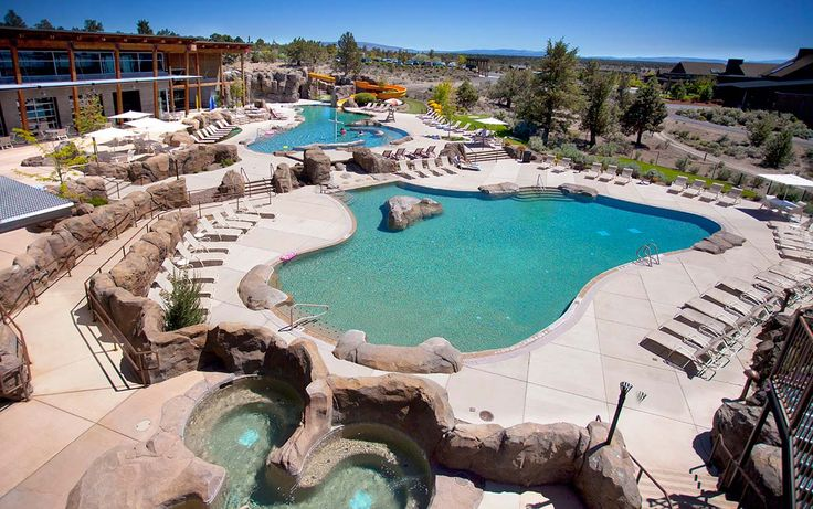 Bend Oregon Hotels Resorts | Brasada Ranch Resort in Bend Oregon | Central Oregon Hotels & Resort