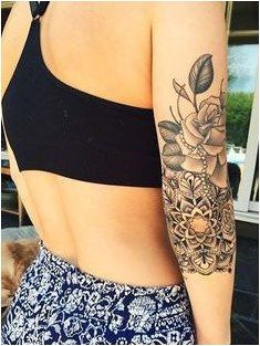 #Tattoo arm-tattoos-08, Click to See More…