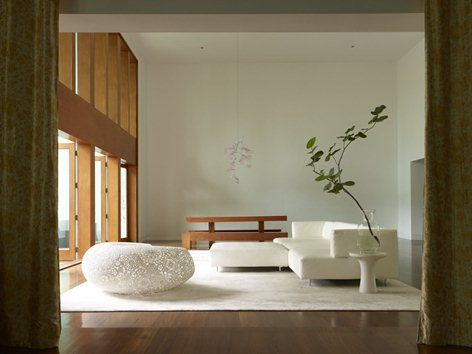 Interieur Design Landhausstil Modernes Haus Florida. 212 Best