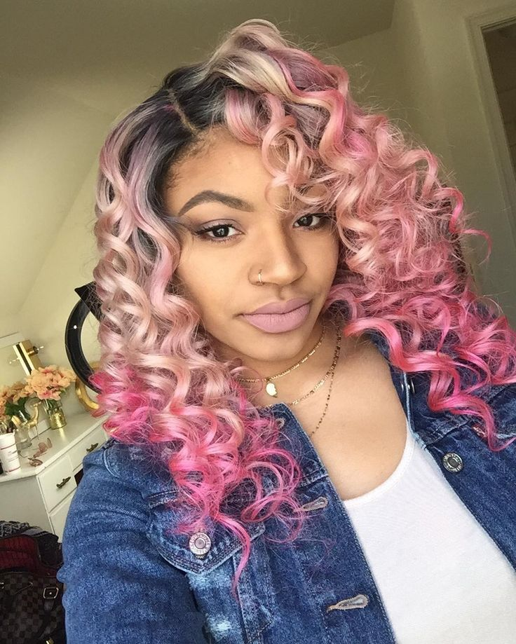 1391 best ombre hair ideas images on pinterest braids coupon premium quality human hair extensionsweaves on sale httplatesthair up to 50 off us10 off coupon on order over 99 free global pmusecretfo Choice Image