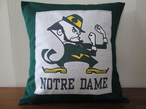 Notre dame home decor - Home decor