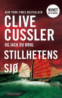 """"""" Born to be a reader"""": 6 bøker på godt og vondt !"""