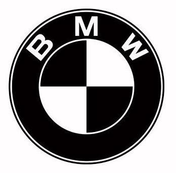 Bmw Mini Cooper >> bmw logo   BMW Mini Cooper   Pinterest   BMW