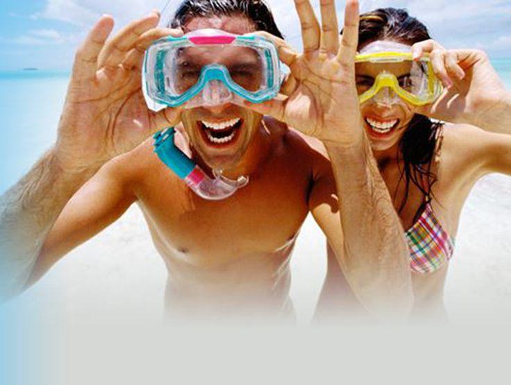 Bei Ebookers kannst du zahlreiche unschlagbare Feriendeals entdecken und so z.B. 1 Woche Ferien in Tunesien buchen inkl. Flug für nur 121.-.  Gelange hier zu den Badeferien Deals: https://www.ich-brauche-ferien.ch/feriendeals-badeferien-online-buchen/