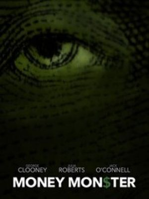 About Money Monster Artist : Julia Roberts, George Clooney, Caitriona Balfe, Dominic West, Giancarlo Esposito As : Patty Fenn, Lee Gates, Diane Lester, Walt Camby, Capt. Marcus Powell Title : Watch Money Monster Online Full Movie Youtube Release date : 2016-05-13 Movie Code : 2241351 Duration : 90 Category : Drama