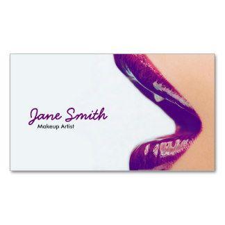 makeup_artist_business_card-r26d18f8466ca4d65a2fef09dbcd73138_xwjey_8byvr_324.jpg 324×324 pixels