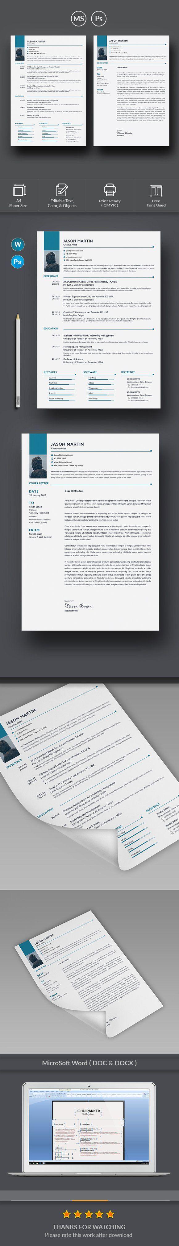 328 best documents design ideas images on pinterest resume design