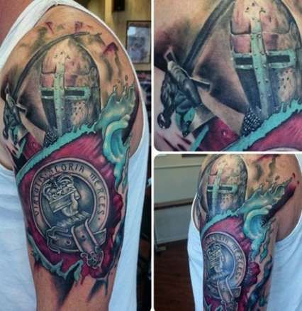 56 Trendy Tattoo Meaningful Family Children