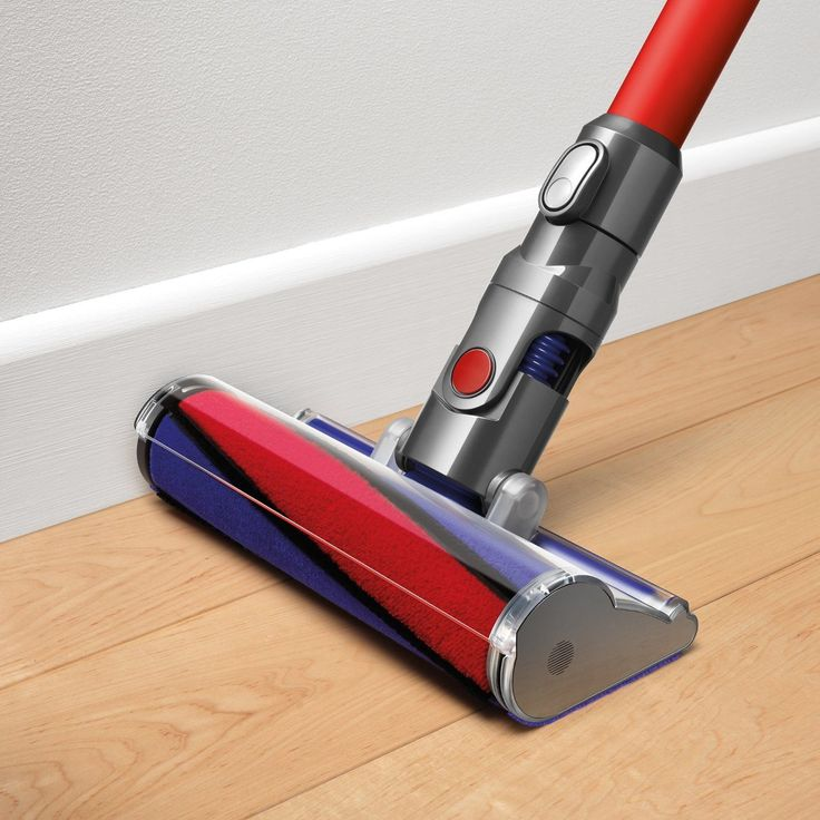 Our Best Cordless Vacuum For Hardwood Floors Recommendations