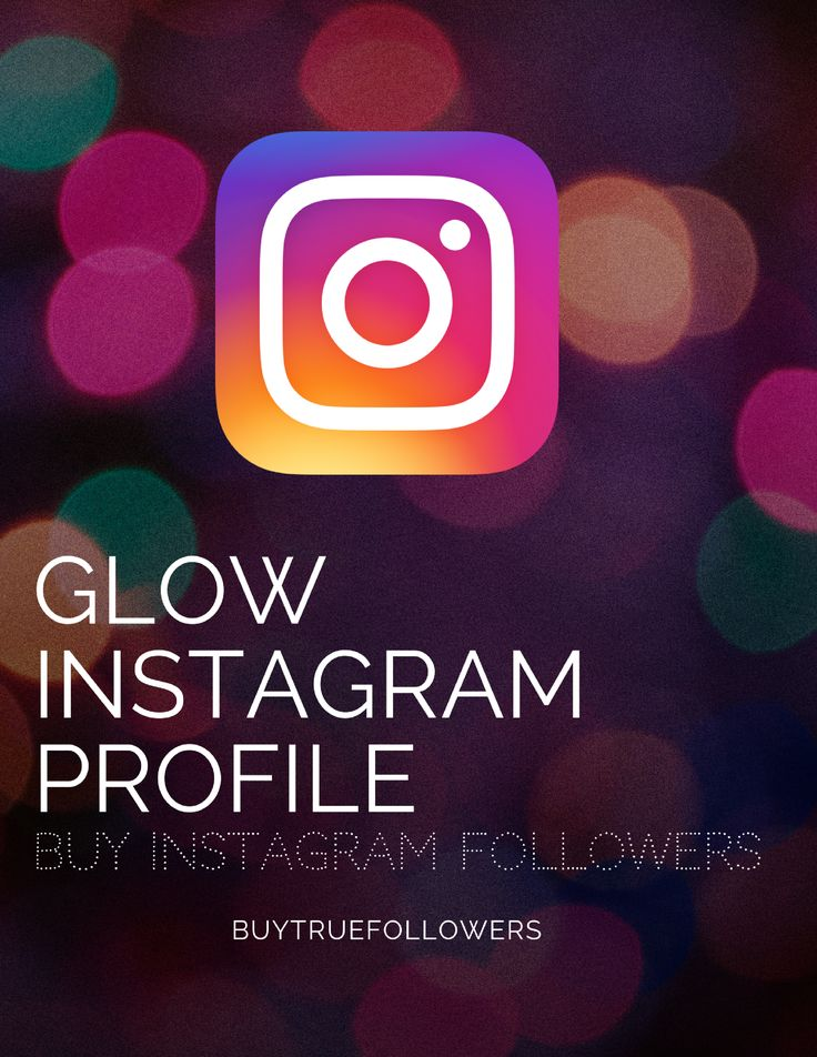 #get #real #instagram #followers get  famous on #socialmedia