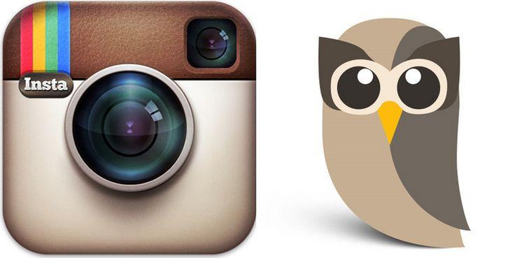 IFB: How to Schedule Instagram Posts Using Hootsuite