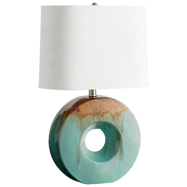 Ontario table lamp at joss main