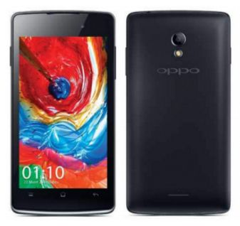 Oppo R1001 Android Phone Driver
