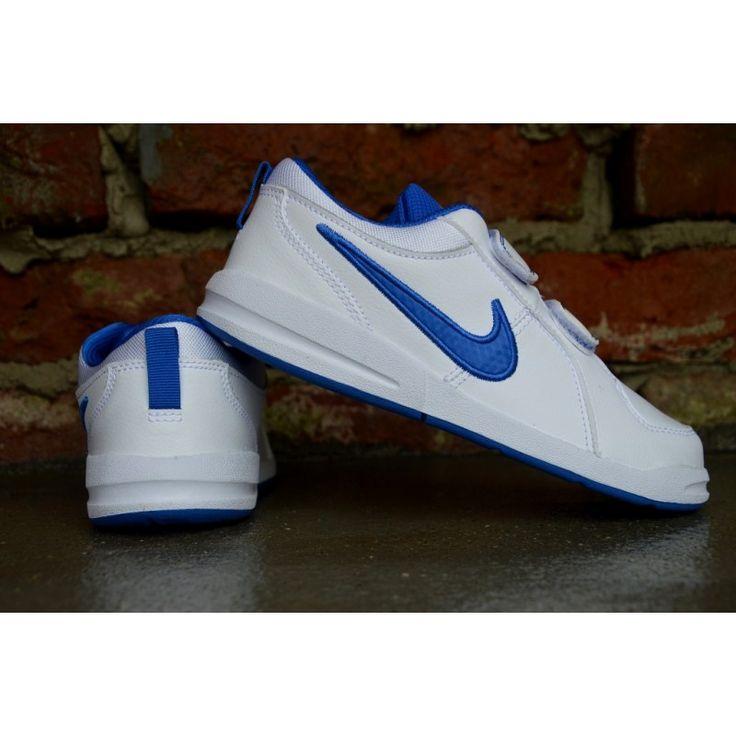 Nike Pico 4 454500-134  Model: 454500-134
