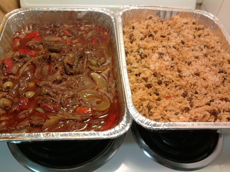 152 best dominican recipes images on pinterest dominican recipes ropa vieja forumfinder Choice Image