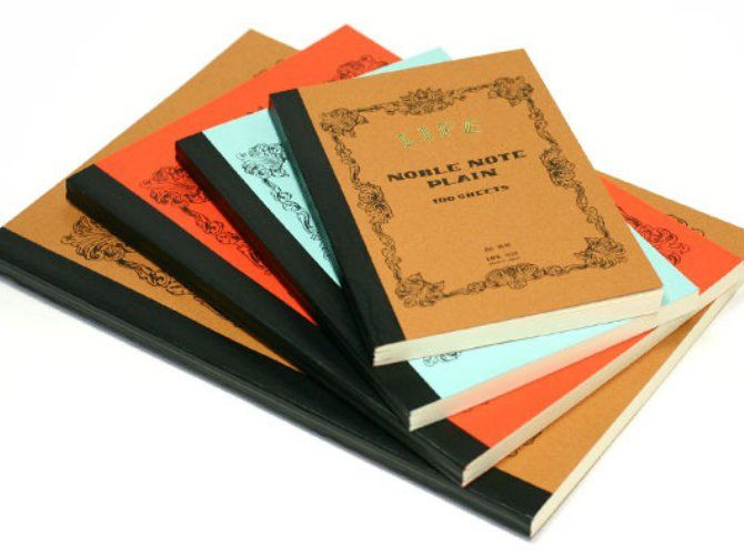 自分専用の見つめるノート、もってますか?? 普段からどんなことをしたいのかわからない 自分がわからない と悩んでいるのは 自分ノートがないからかも?!  あなたのことをわかっているのはあなただけだから。 自分ノート、作ってみない?お