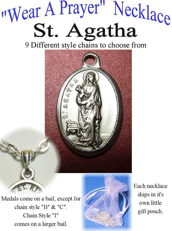 15 prayers of st bridget pieta pdf