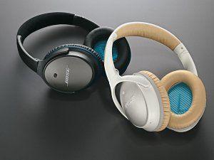 Top wireless noise cancelling headphones 2015