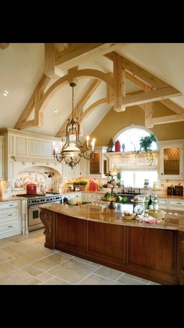 13 besten kitchens Bilder auf Pinterest