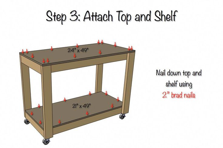 wood workbench plans #Workbenches in 2020 | Portable ...