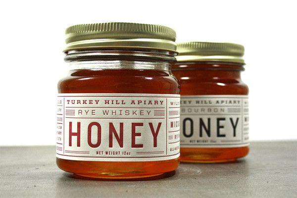 die besten 25 honey label ideen auf pinterest honig gef lligkeiten honig aus neuseeland und. Black Bedroom Furniture Sets. Home Design Ideas