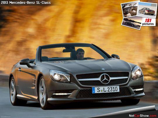 Mercedes Benz Cars, Upcoming Mercedes Benz Cars  http://worldstuff.net/mercedes-benz-cars/