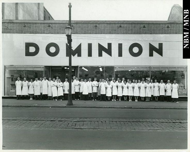 children of saint john new brunswick black and white photography gallery - Google Search