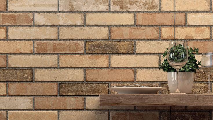 Marca Corona 1741   BrickLane