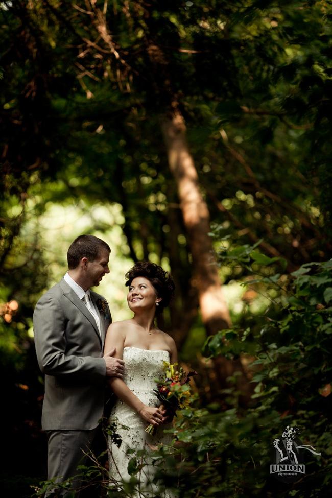 Beautiful Garden Wedding Ideas: 17 Best Images About Our Garden Weddings On Pinterest