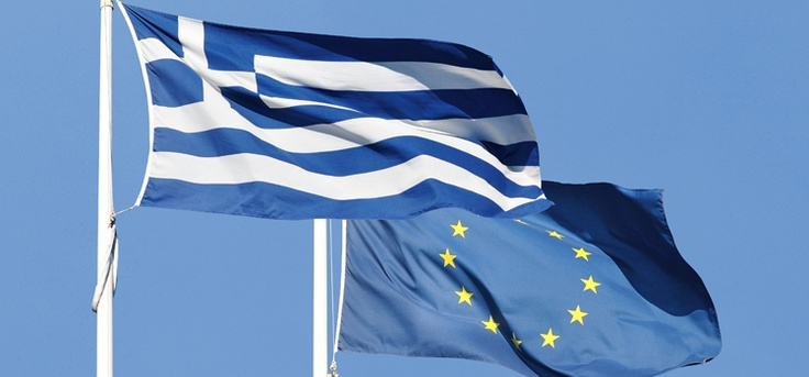 """Greece should default on its debt and leave the Euro"" debate on FEB 21st.. www.iq2.gr check it out!"